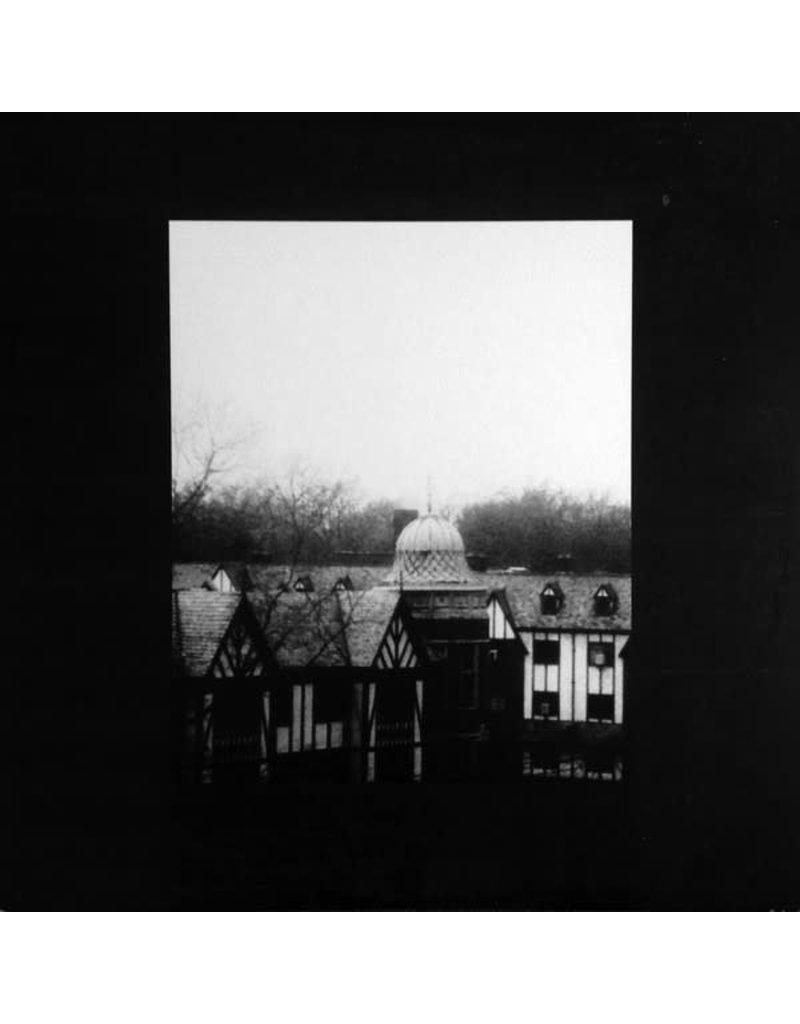 RK Cloud Nothings - Here And Nowhere Else LP (2014)