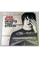 Jake Bugg - Hearts That Strain LP (2017)