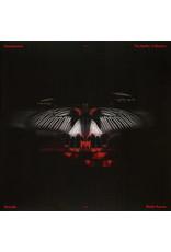 """Remake – Blade Runner (White Vinyl) 12"""""""