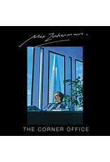 Max Zuckerman – The Corner Office LP