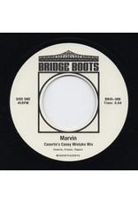 """Caserta – Marvin 7"""""""