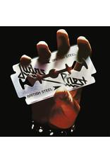 RK Judas Priest - British Steel