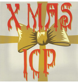 XM INSANE CLOWN POSSE - A CARNIVAL CHRISTMAS EP