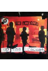 RK THE LIBERTINES - UP THE BRACKET LP