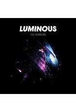 RK THE HORRORS - LUMINOUS LP