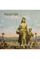 RK Mark Lanegan – Houston (Publishing Demos 2002)