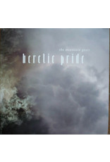 RK The Mountain Goats – Heretic Pride (2008)