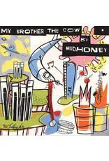 RK Mudhoney – My Brother The Cow, 2014 Reissue, 180 gram