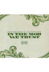 HH Joe Blow & 38 Spesh – In The Mob We Trust CD
