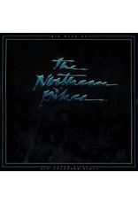 RK NORTHERN PIKES - BIG BLUE SKY (30TH ANN)