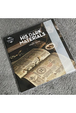 Various - His Dark Materials: Musical Anthology From TV series 2LP [RSD2020]