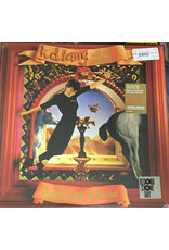 K.D. Lang  & The Reclines - Angel With A Lariat LP [RSD2020]