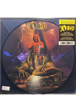 Dio - Rainbow In The Dark (Picture Disc) [RSDBF2019]