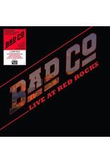 Bad Company - Live at Red Rocks 2LP [RSDBF2019]