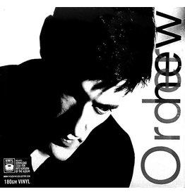 RK New Order – Low-life , 2015 Reissue, 180 Gram