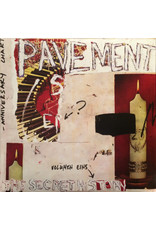 RK PAVEMENT - SECRET HISTORY VOL. 1 2LP
