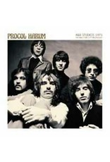Procol Harum - A&R Studios 1971 2LP