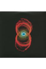 RK Pearl Jam - Binaural 2LP, 2017 Reissue