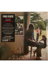 RK Pink Floyd – Ummagumma 2LP, 2016 Reissue, 180gram