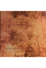 RK Red House Painters – Red House Painters, 2015 R