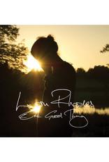 Lou Rhodes (LAMB) - One Good Thing  LP (2010)