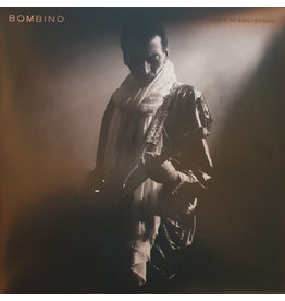Bombino – Live In Amsterdam [RSDBF2020]