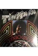 DC Tim Maia – Disco Club (Reissue) [RSD2018]