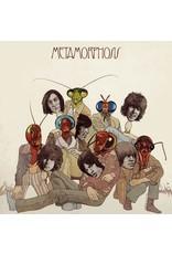 The Rolling Stones – Metamorphosis LP [2020RSD3]