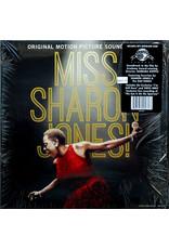 FS Sharon Jones & The Dap-Kings – Miss Sharon Jones!OST [RSD2016]