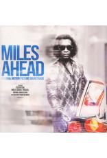 ST Miles Davis – Miles Ahead OST LP (2016)