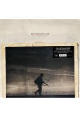 ST Trent Reznor & Atticus Ross – The Vietnam War OSTLP