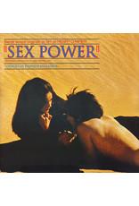 Vangelis Papathanassiou – Sex Power OST (2013)