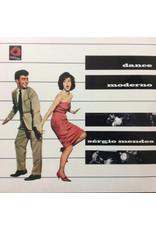 Sérgio Mendes – Dance Moderno LP [RSD2019]