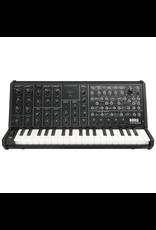 korg - MS20 mini 37 keys analog synth