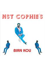 FS NST Cophie' – Bian Kou EP (2017, Remastered)