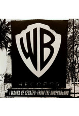 RK V/A - I Wanna Be Sedated: From The Underground - Celebrating 60 Years Of Warner Bros. Records 2LP (2018 Compilation)