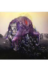 EL Björk – Vulnicura 2LP (2015), Deluxe Edition