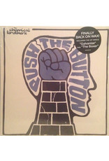 EL The Chemical Brothers – Push The Button