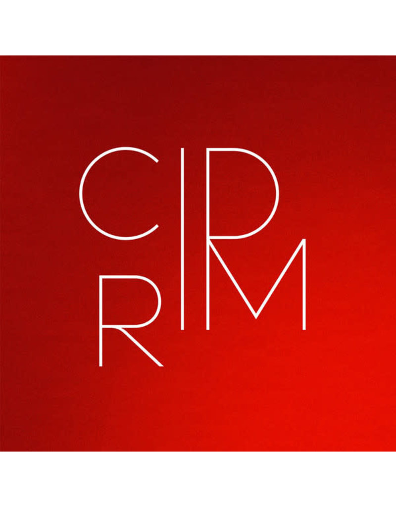 "EL Cid Rim – Charge/Kano 12"" (2015)"