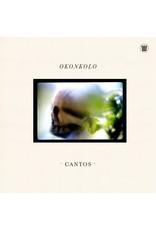 LA Okonkolo – Cantos LP (2018)