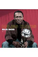 Miles Davis – Miles Ahead (2018)