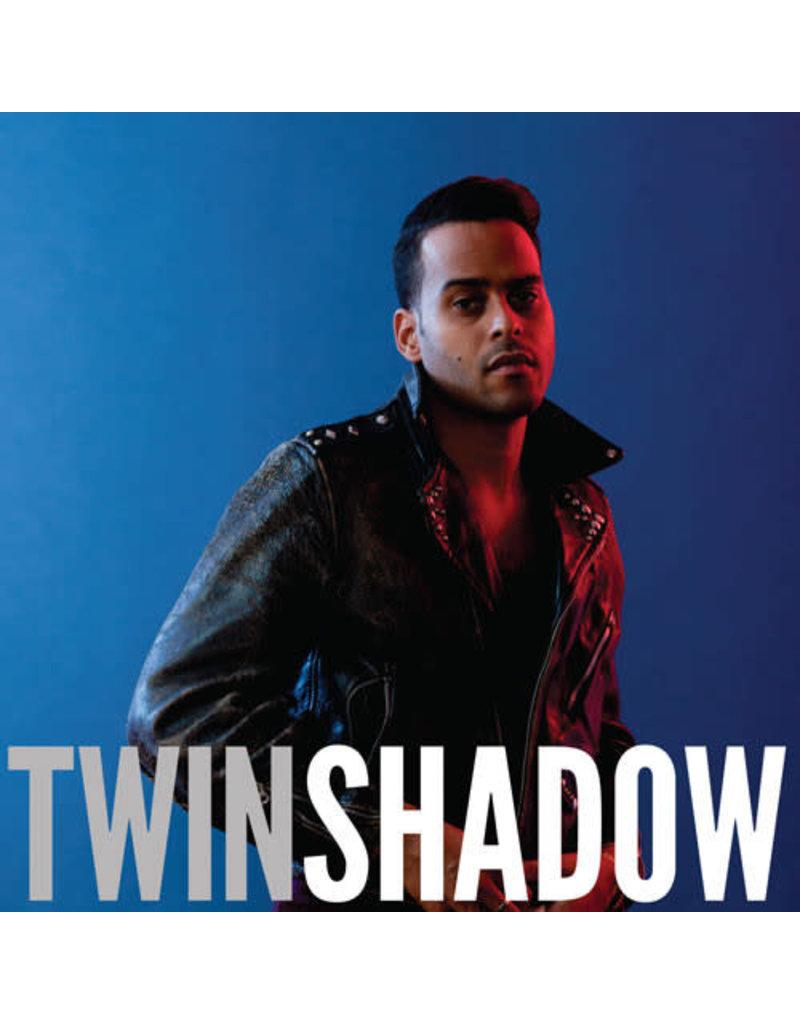 EL Twin Shadow – Confess LP (2012)