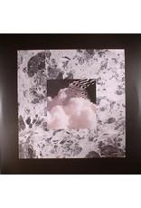 EL Various – Moon Rock 4 3LP (2017), Compilation