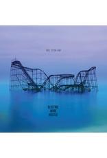 FS Electric Wire Hustle - The 11th Sky LP (2016)