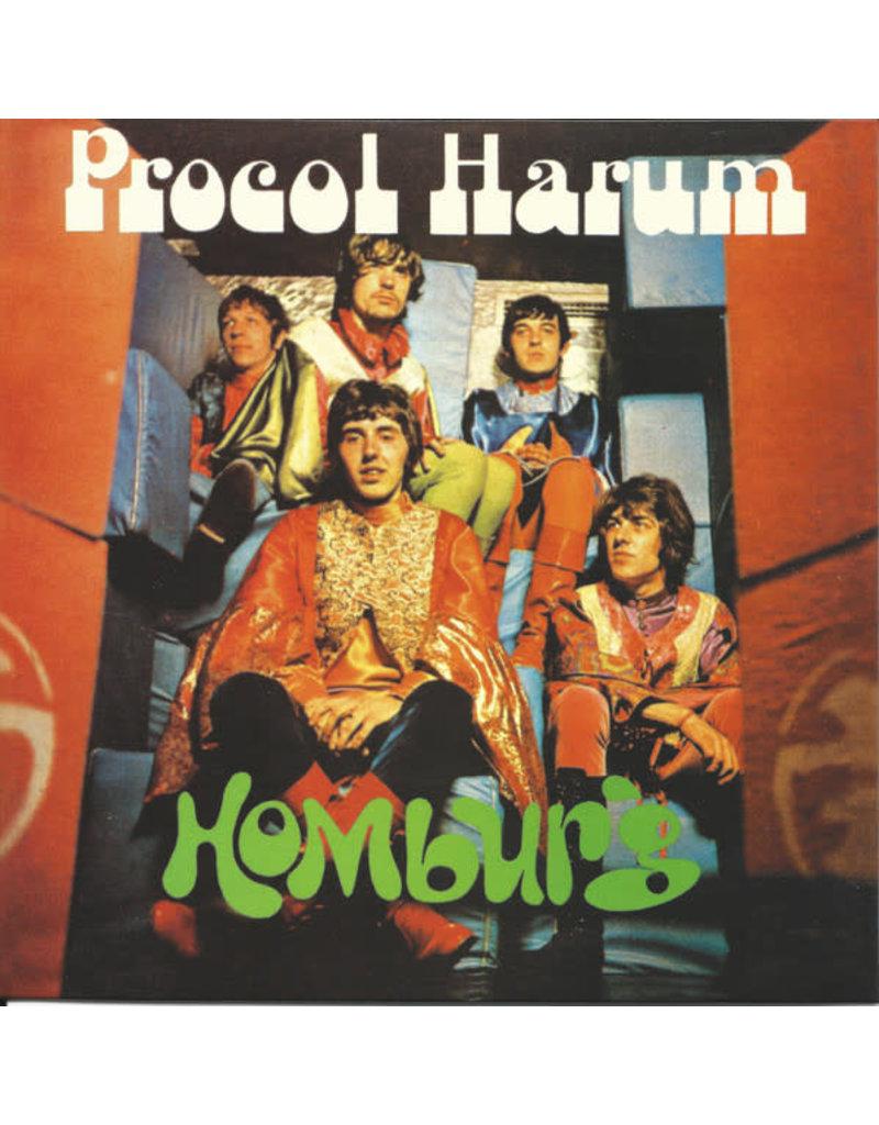 "RK Procol Harum – Homburg  7""[RSD2015]"
