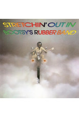 FS Bootsy's Rubber Band – Stretchin' Out In Bootsy's Rubber Band LP (2015 Reissue) (Music On Vinyl)
