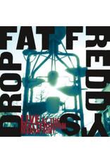 FS Fat Freddy's Drop - Live At The Matterhorn 2LP