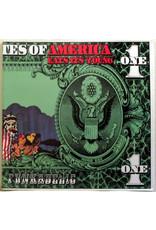FS Funkadelic - America Eats Its Young (2 LP)