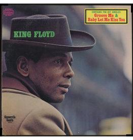 FS King Floyd – King Floyd LP