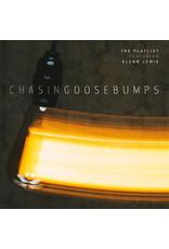 FS The PLAYlist Featuring Glenn Lewis – Chasing Goosebumps 2LP (2017)
